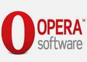 تحميل برنامج اوبرا لتصفح الانترنت Download Opera 2018
