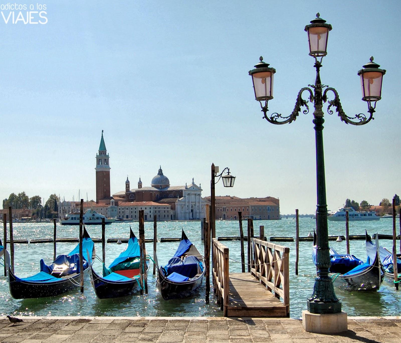 Sobre Venecia d4bdcf5f2cd