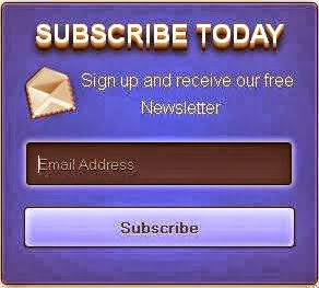 Subscribe Today Email Subscription for Blogger : eAskme