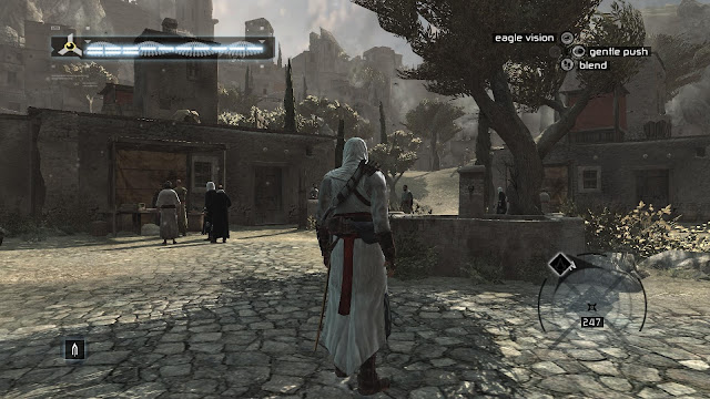 Assassins Creed Captura 4