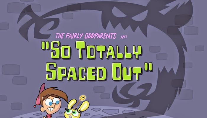 Perdido en el Espacio (Temporada 3 x 3.2)
