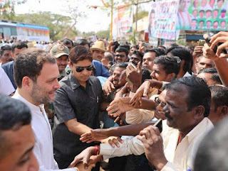 modi-did-not-fulfill-his-promises-rahul