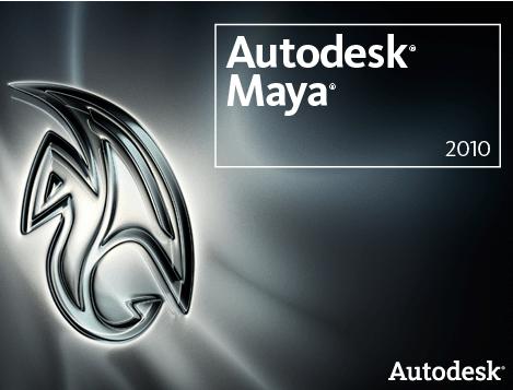 download autodesk maya torrent
