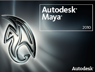 Autodesk Maya 2010 Free Download