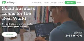 Startup TechWire Innovation News Startups Entrepreneurs