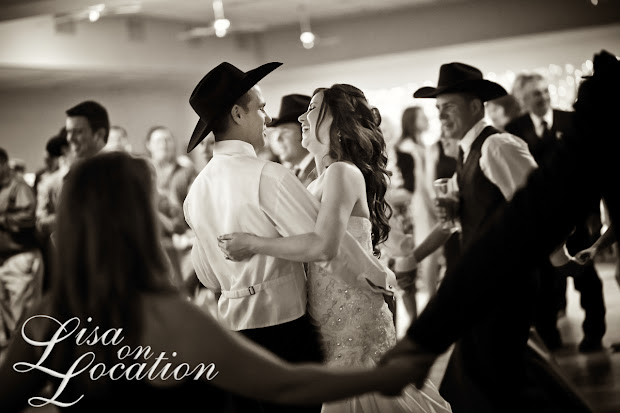 Austin and Bastrop wedding photography by Lisa On Location of New Braunfels