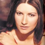 laura pausini la solitudine lyrics
