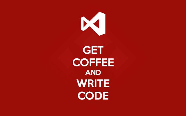 http://www.xcodeplus.net/2017/11/csharp-tutorial-operator-null-coalescing.html