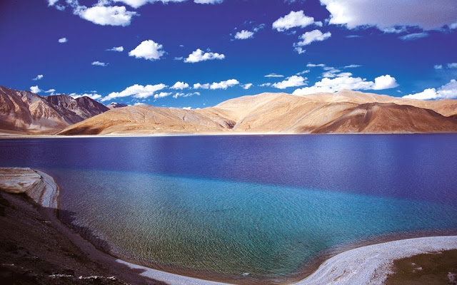 Ladakh Travel images wallpaper