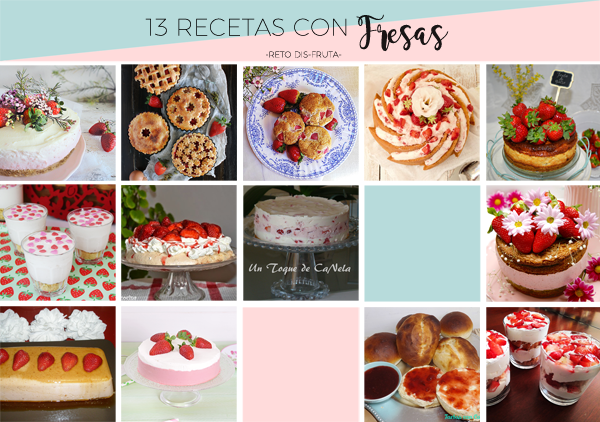 recetario-reto-disfruta-fresa-fresas-13-recetas-dulces