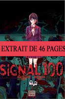 https://www.editions-delcourt.fr/manga/previews/signal-100-1.html