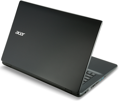 Bit 5750g for 64 7 aspire drivers free windows acer download