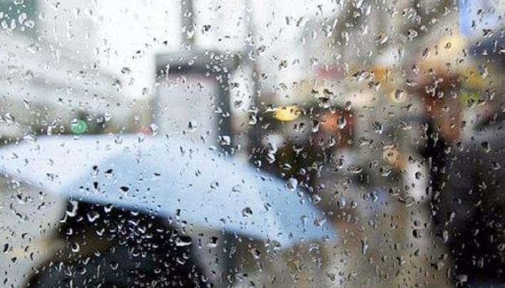 أمطار وطقس جد بارد اليوم الثلاثاء بهذه المناطق