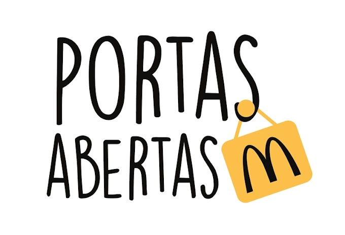 Mais de 1 milhão de clientes visitam a cozinha do McDonald's em 2016