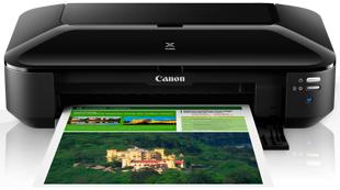 Canon Pixma iX6800 Driver Download Mac, Windows, Linux