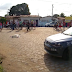 Bom Dia Brasil destaca o crescimento da violência no Rio Grande do Norte