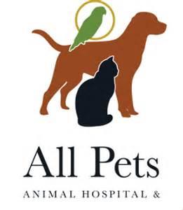 All Pet Hospital