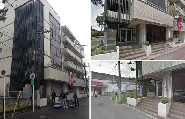 Alhamdulillah, Setelah Bertahun-tahun Ngontrak, Muslim Indonesia di Jepang Akhirnya Miliki Masjid