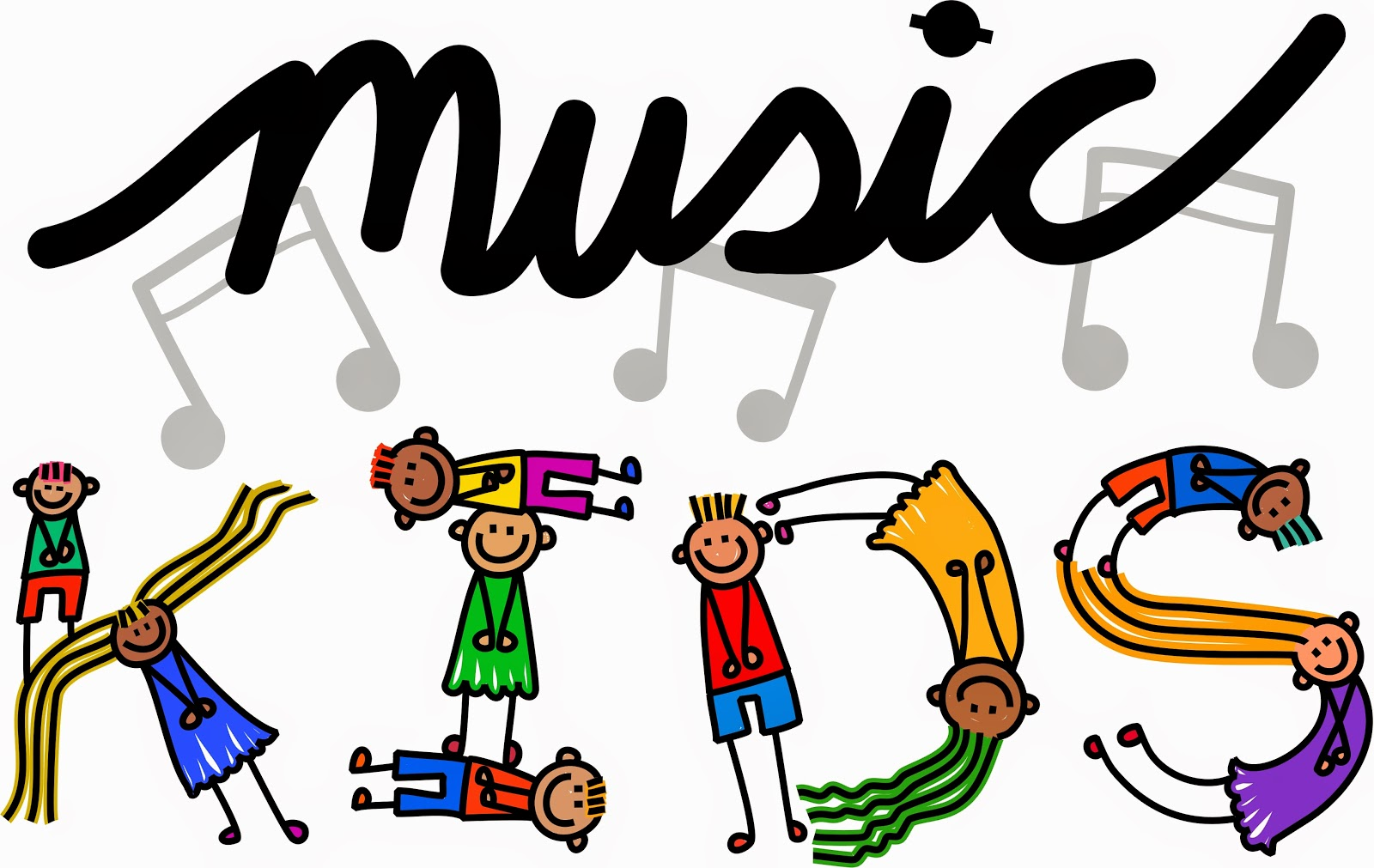 music children rhythm title text keeping beat movement cartoon clipart clip kid musical company magical patterns artists