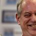 Coronel Ciro diz que Bolsonaro usa atestado falso para fugir de debates. É esta a opção moralizadora das esquerdas?