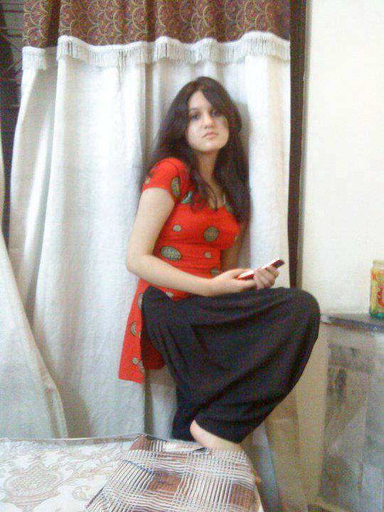 Indian Desi Girl Sex Hd Photos Sexy Blonde Milf-6304