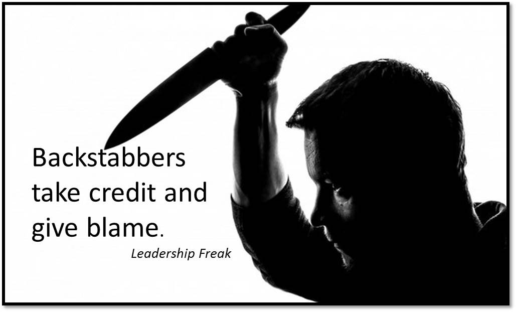 Backstabbers Sayings and Quotes ~ Best Quotes and Sayings