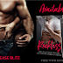 Release Blitz - Reckless: An Anthology by Mika Jolie, Kylie Stewart, P.M. Carson & Sharla Lovelace
