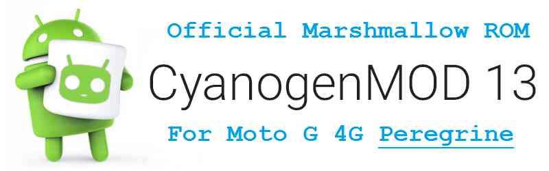 official-moto-g-4g-cm-13-cyanogenmod-13-marshmalllow-rom