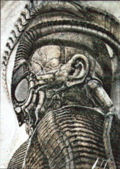 http://alienexplorations.blogspot.co.uk/1976/09/necronom-viii-based-on-ancient-helmet.html#skat