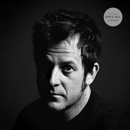 <center>Fat Wreck Chords reveal tracklist for Tony Sly tribute album</center>
