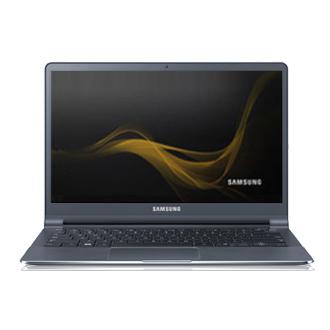 samsung series 9 np900x3b a01uk ultrabook specs laptop specs. Black Bedroom Furniture Sets. Home Design Ideas