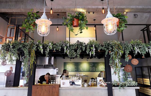 31368686545 00f6e9a0bf c - 【熱血台中】2016年12月台中新店資訊彙整,42間台中餐廳