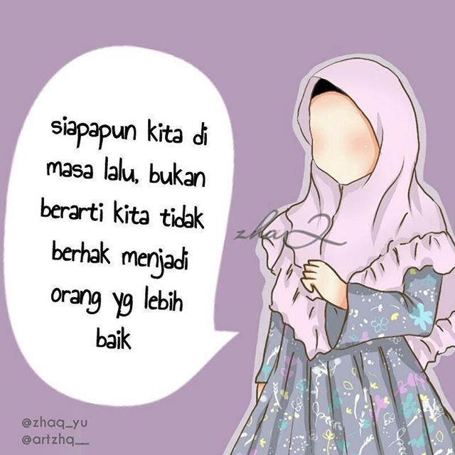 nasehat untuk wanita