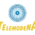 Telemodena frequency on Hotbird