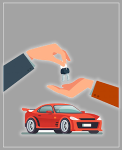 start used cars dealership business