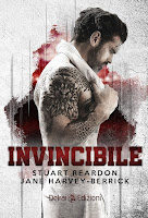 https://lindabertasi.blogspot.com/2018/06/cover-reveal-invincibile-di-stuart.html