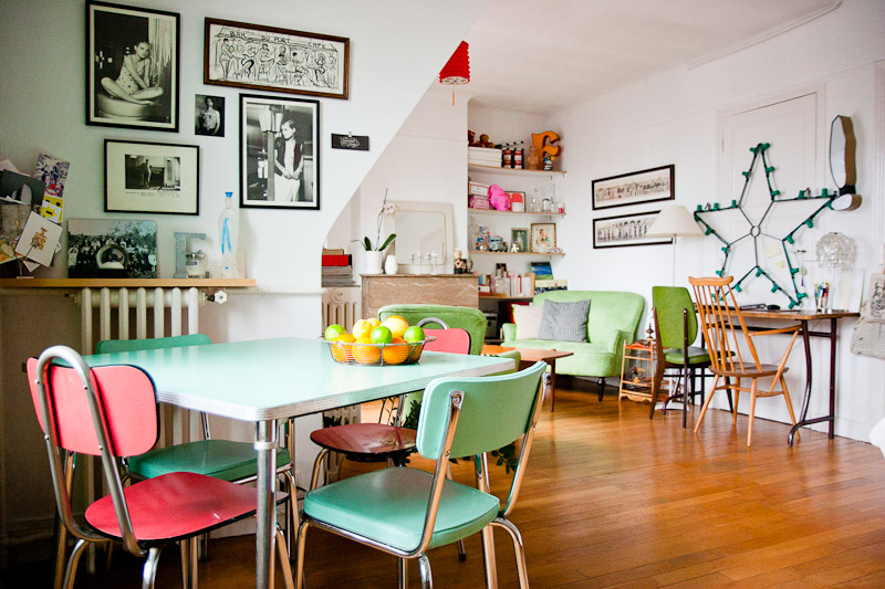 les chroniques de clem 39 quelques inspirations 2. Black Bedroom Furniture Sets. Home Design Ideas
