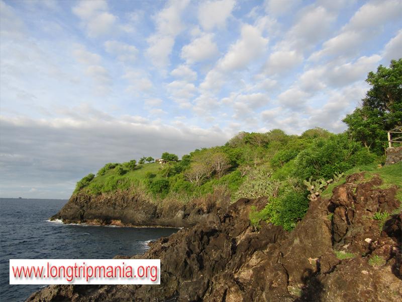 Inilah Tempat Wisata Terbaru Di Bali Yang Lagi Hits