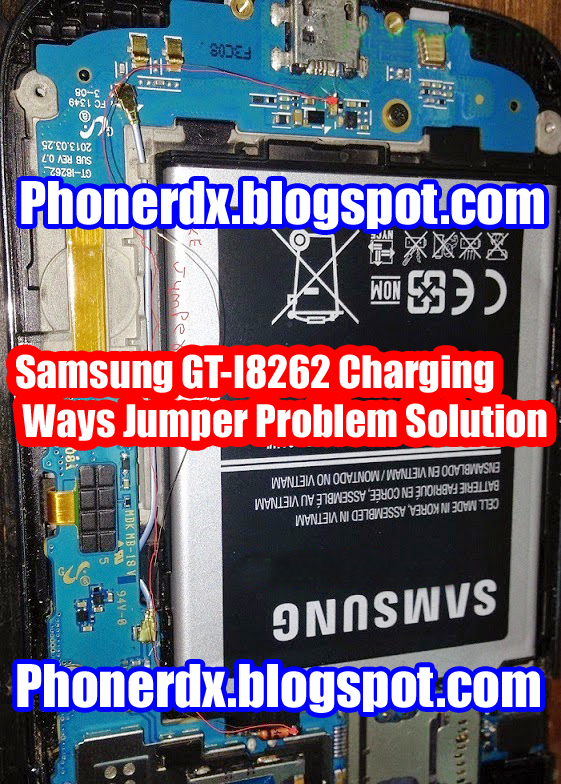 Samsung You Phone S Battery S Galaxy Galaxy Samsung 3 Use 4 Can
