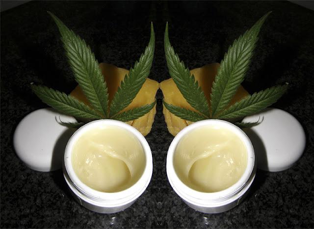 Cremita para la piel y para las anginas - 2 part 5
