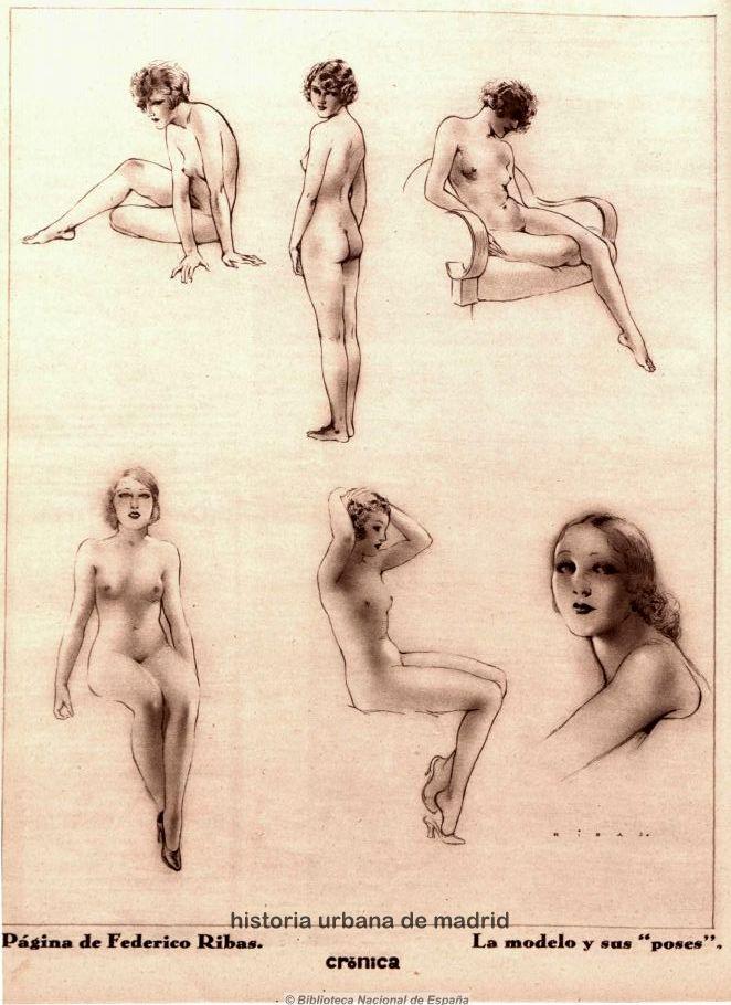 Bridget Moynahan desnuda - Pgina 4 fotos desnuda