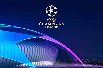 UEFA Champions League - Frequency + Code