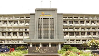 Lowongan Kerja Jobs : KEPALA UNIT, ELECTRICAL ENGINEER (WEB-ELECT) Lulusan Baru Min SMA SMK D3 S1 PT Bukit Asam Tbk Seluruh Indonesia