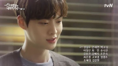 Cinderella_And_Four_Knights_Episode_5_Subtitle_Indonesia