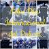 Efemérides: Día Internacional del Policía