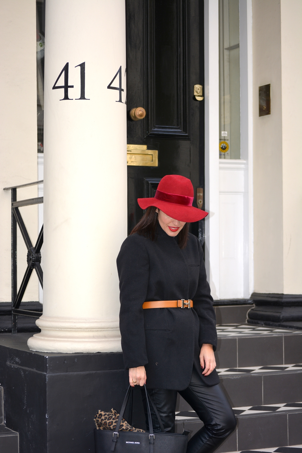 look-from-london-outfit-street-style
