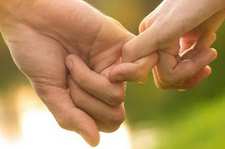 Hak dan Kewajiban Suami Istri dalam Rumah Tangga yang Islami