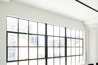 Pembahasan Lengkap Tentang Plafon PVC