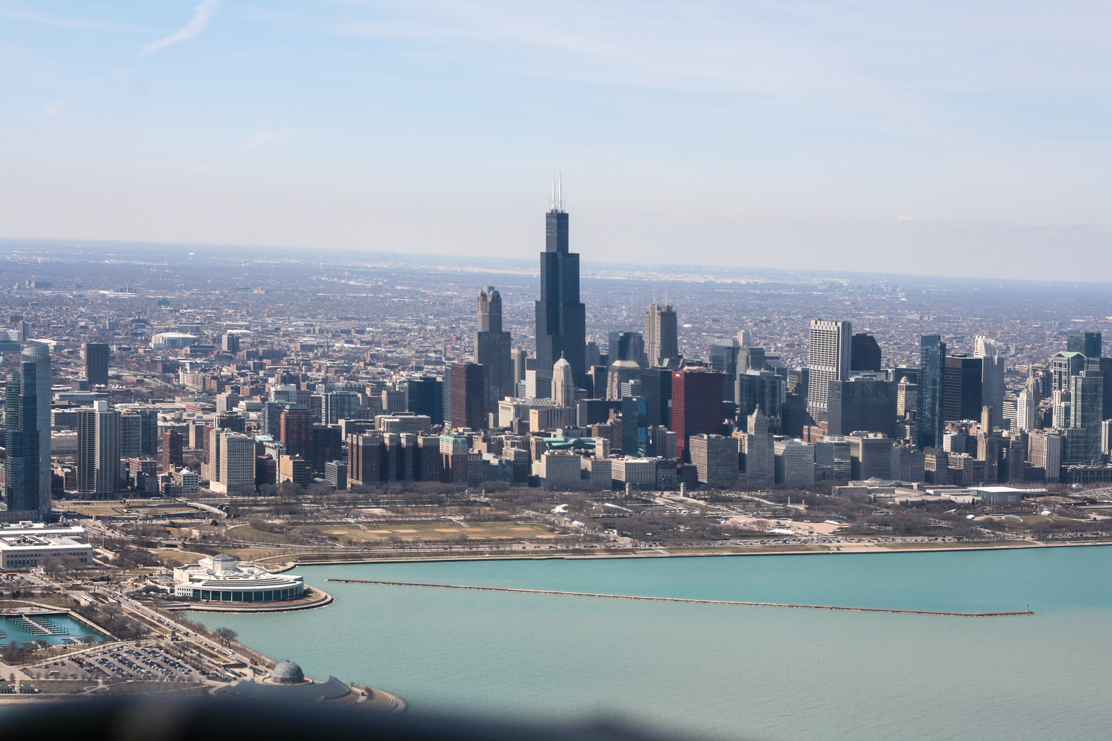 A mile of runway will take you anywhere.: Chicago, race ... | 1600 x 1067 jpeg 467kB