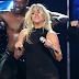 REVIEW: Crítica de POPSUGAR para el show de Lady Gaga en Coachella